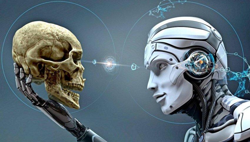 Интеллект приводит к успеху: какие знаки Зодиака занимают высокие должности