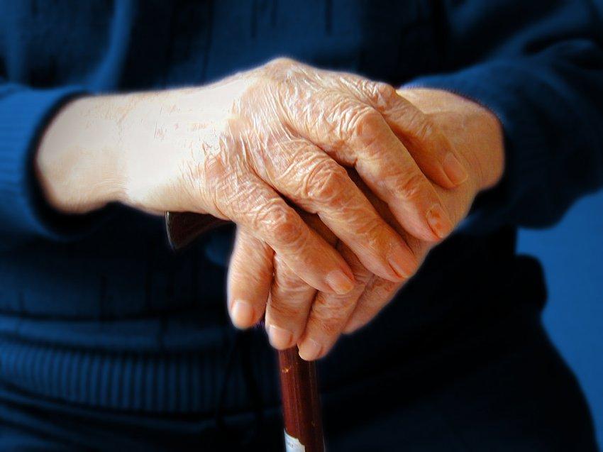 Что говорят жесты о твоем собеседнике: определить характер человека по движениям его рук