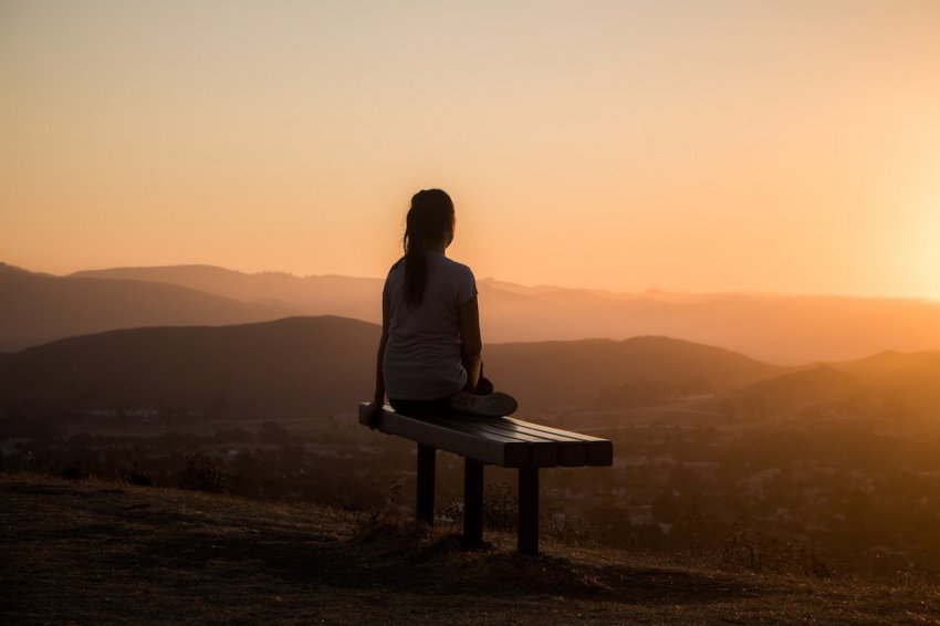 3 безобидных поступка, которые могут привлечь беду в вашу жизнь