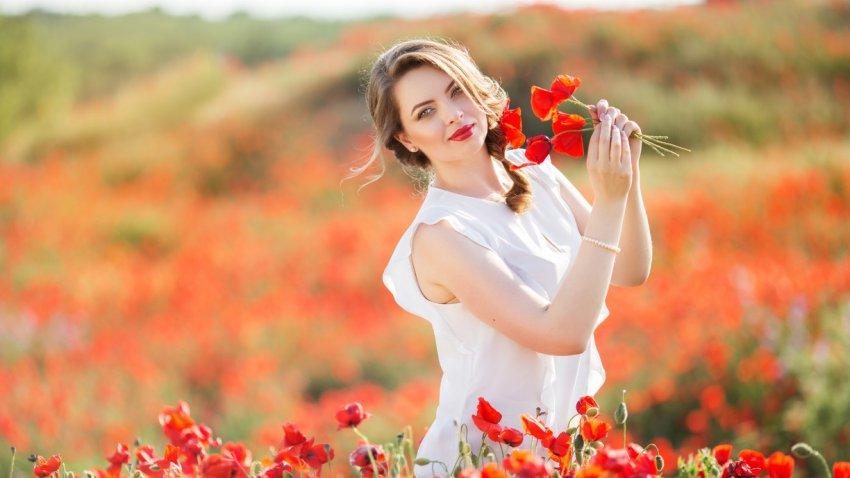 Как повысить самооценку с помощью любви к себе