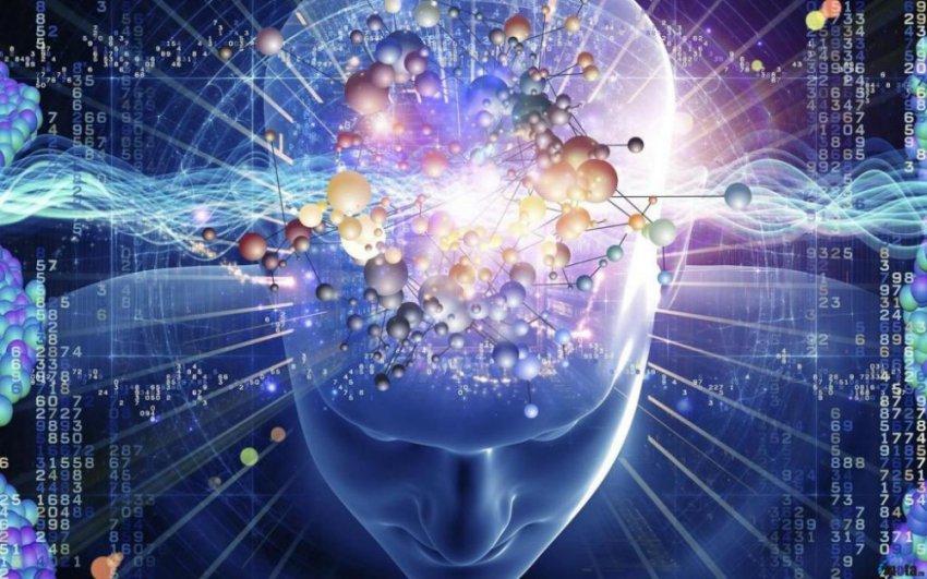 От каких факторов зависит рост интуиции