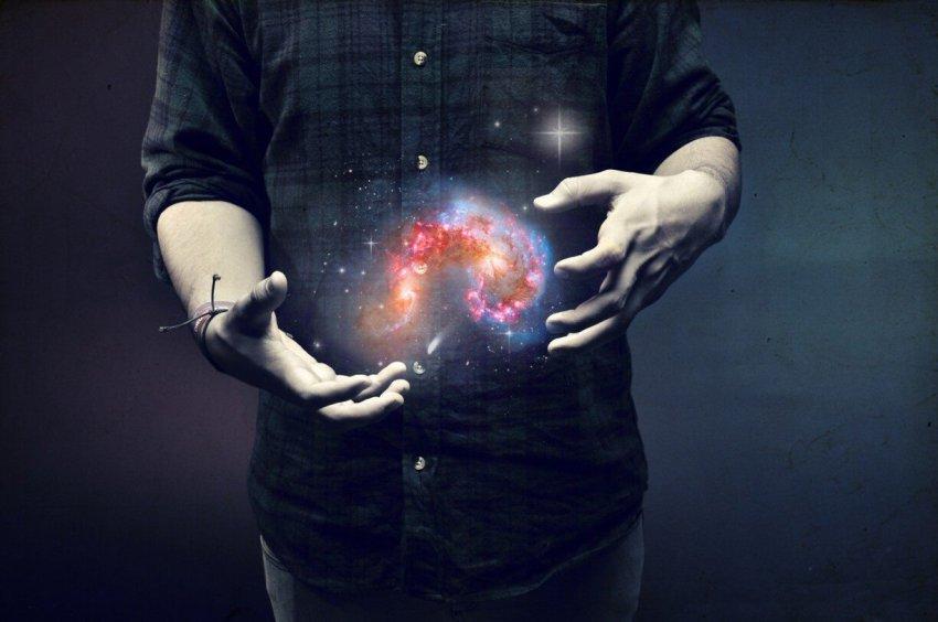 Тайна энергетики людей: что недоговаривают эзотерики?