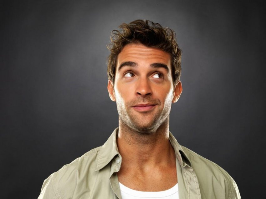 Как уличить мужчину во лжи, если знаешь его знак Зодиака?