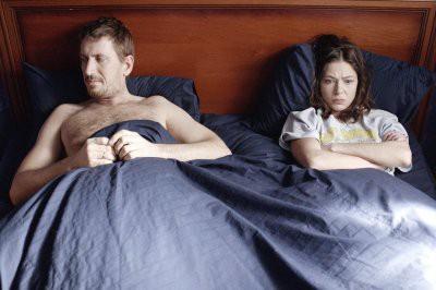 Психологи рассказали, что делать, если изменили любимому человеку