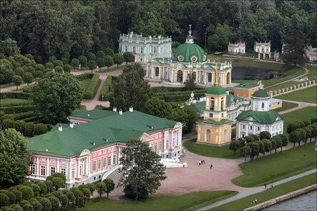 День города Москва 2019: программа мероприятий на 7-8 сентября