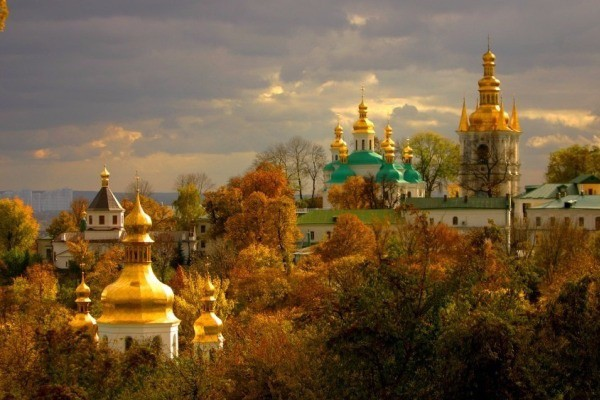 Какой православный праздник сегодня, 10.09.2019: церковный праздник в сентябре