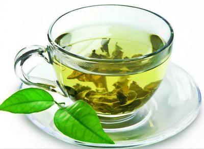 Названы свойства зеленого чая, которые могут навредить здоровью