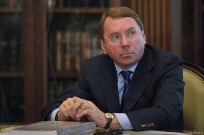 Сосед сообщил о спешном отъезде семьи Олега Смоленкова из дома в США