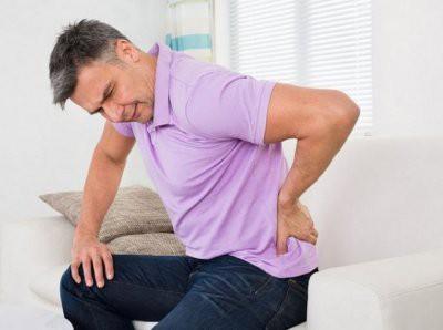 Врачи назвали 6 естественных способов облегчить хроническую боль