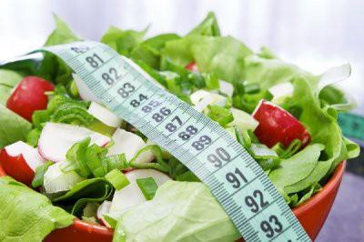 Медики назвали углеводные продукты, помогающие при похудении