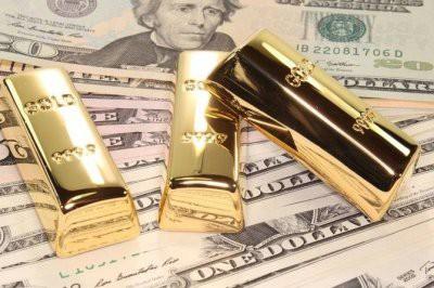 Эксперты предрекают золоту рекордные цены