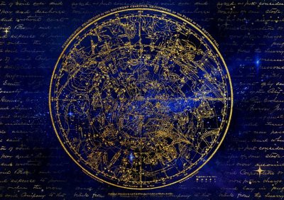 Астролог рассказала, кому повезет 12 августа