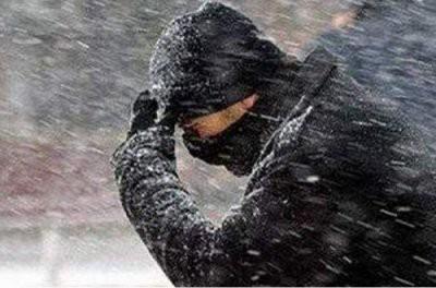 В Великобритании предупредили о самой холодной зиме за 30 лет