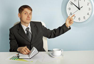 Медики рассказали о вреде посменной работы для здоровья