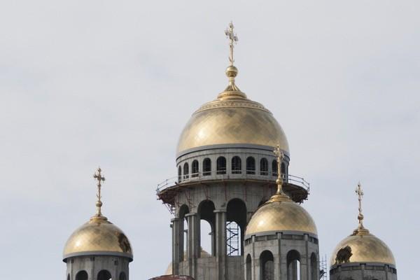 Какой сегодня церковный праздник, 13.09.2019: по православному календарю праздник сегодня