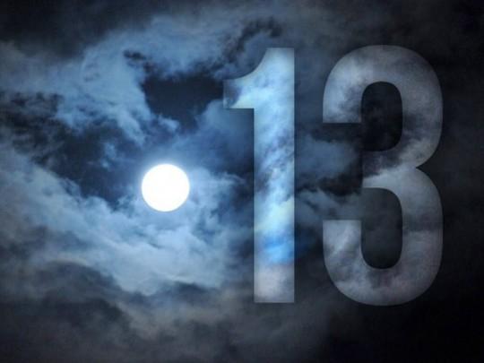 Пятница 13-е сентября 2019: эзотерики рассказали, как обезопасить себя от злых сил