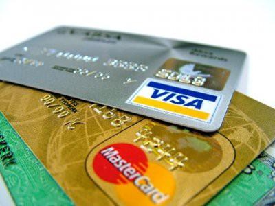 В странах ЕС недовольны высокими тарифами Visa и Mastercard