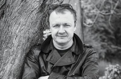 Поклонники огорчены внешним видом 58-летнего Владимира Шевелькова