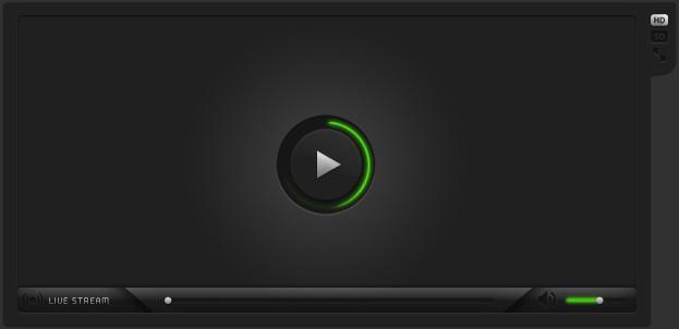 СКА — ЦСКА 13 сентября: смотреть онлайн-трансляцию матча КХЛ