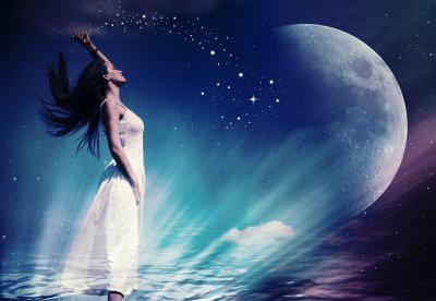 Астрологи назвали самых успешных женщин по знаку Зодиака в любви и финансах