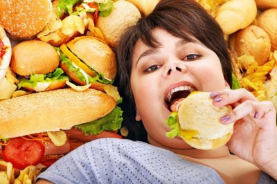 Ученые выяснили, что ожирение токсично для артерий