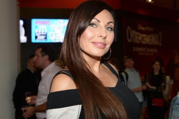 Наталья Бочкарева, наркотики: новости сегодня, правда или нет