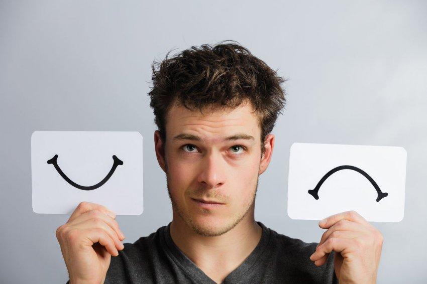 Ожидания, которые есть у всех недовольных людей: именно они и препятствуют исполнению желаний