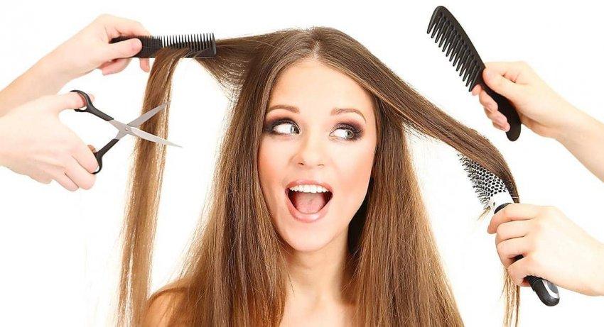 13 сентября в России отмечают День парикмахера — откуда пошел праздник