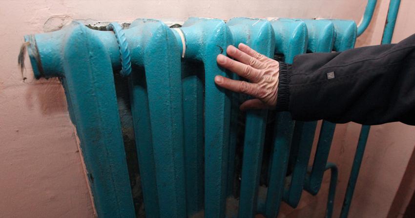 Успели ли российские города подготовиться к началу отопительного сезона?