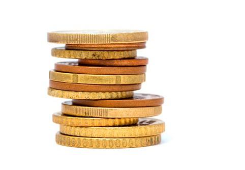 На сколько повысят пенсию с 1 января 2020 года