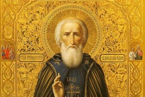 Праздник сегодня, 08.10.2019, какой: сегодня православный праздник церковный какой, 8 октября