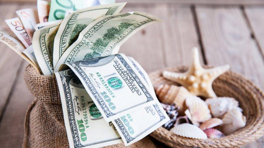 Каких рекомендаций стоит придерживаться, чтобы в доме водились деньги?