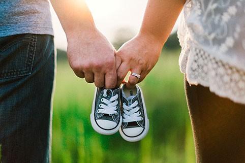 Какие изменения в программе поддержи семей с детьми ожидать в 2020 году?