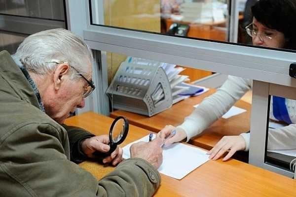 Будет ли единовременная помощь 5000 тысяч в январе 2020 года для всех граждан пенсионного возраста?