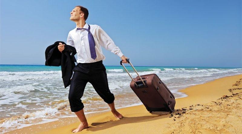 Когда идти в отпуск в 2020 году, чтобы хорошо отдохнуть и не потерять деньги