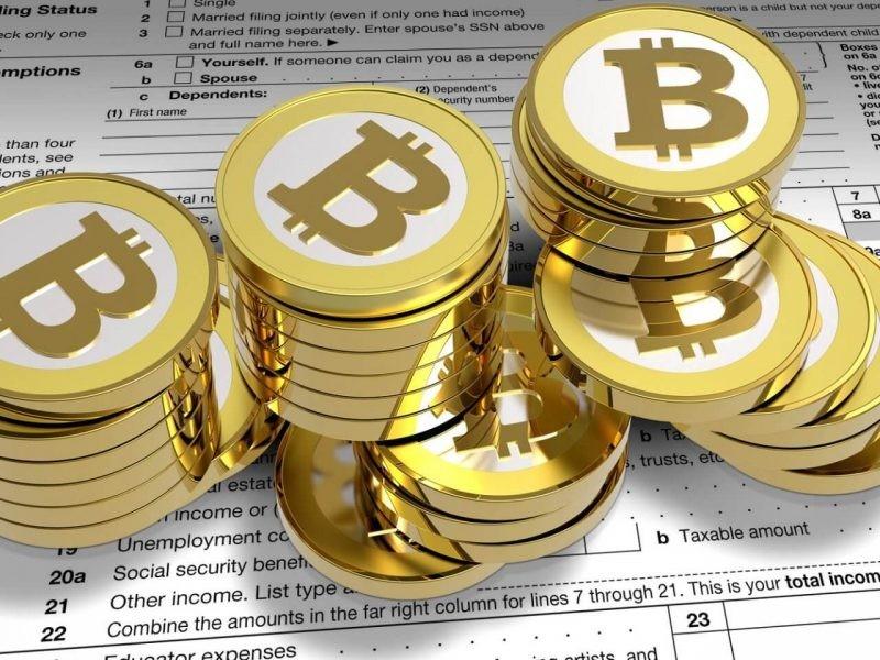 Что такое криптовалюта и как с её помощью можно разбогатеть?
