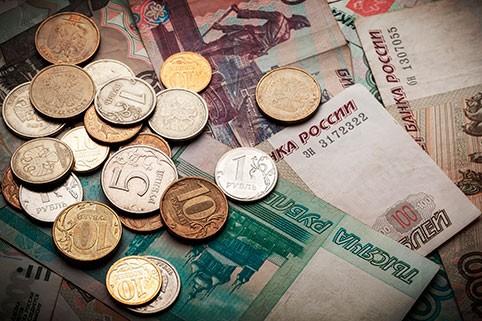 Будет ли девальвация рубля в 2020 году в России