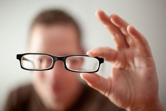 В России ученые создали первый в мире VR-симулятор нарушений зрения