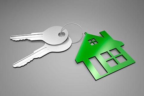 Прогноз цен на недвижимость в 2020 году в России: последние новости