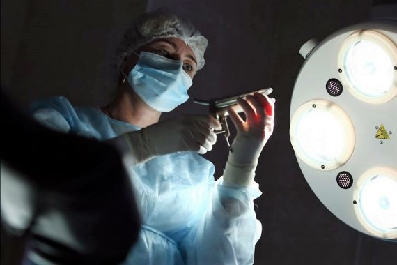 Треть частных клиник Самарской области отказались делать аборты