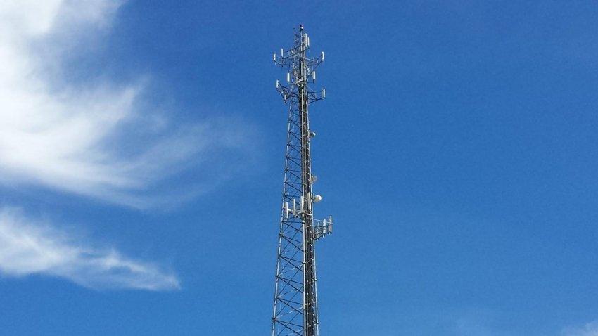 Когда в РФ запустят 5G интернет