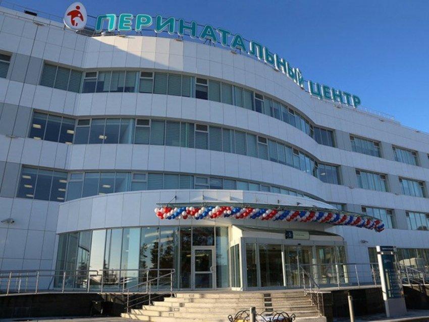 Почему в России массово закрывают больницы?