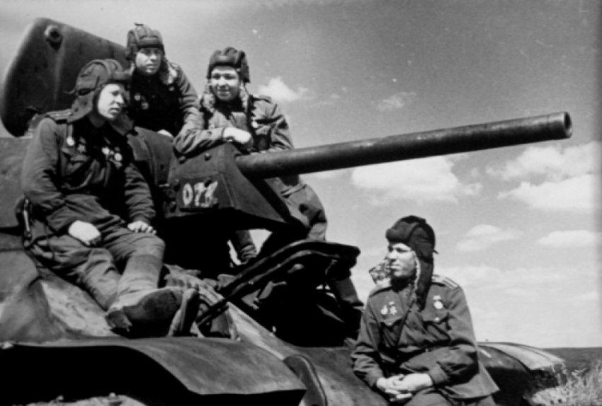 Как вознаграждали красноармейцев за героизм и храбрость?