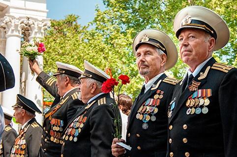 Понижающий коэффициент для военных пенсионеров в 2019-2020 годах