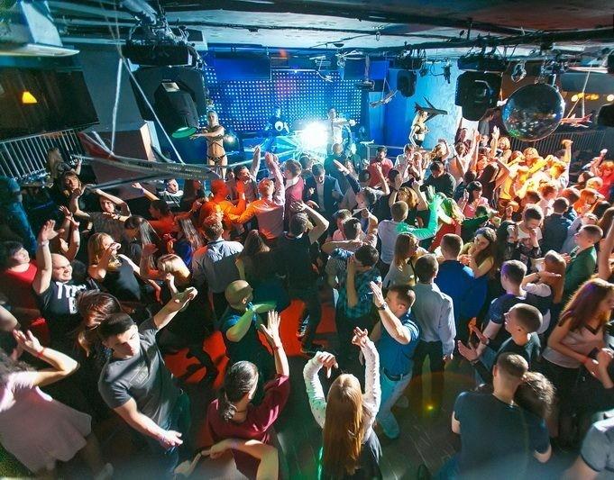Туры в Питер в 2020 году: новогодние праздники могут стать яркими и незабываемыми