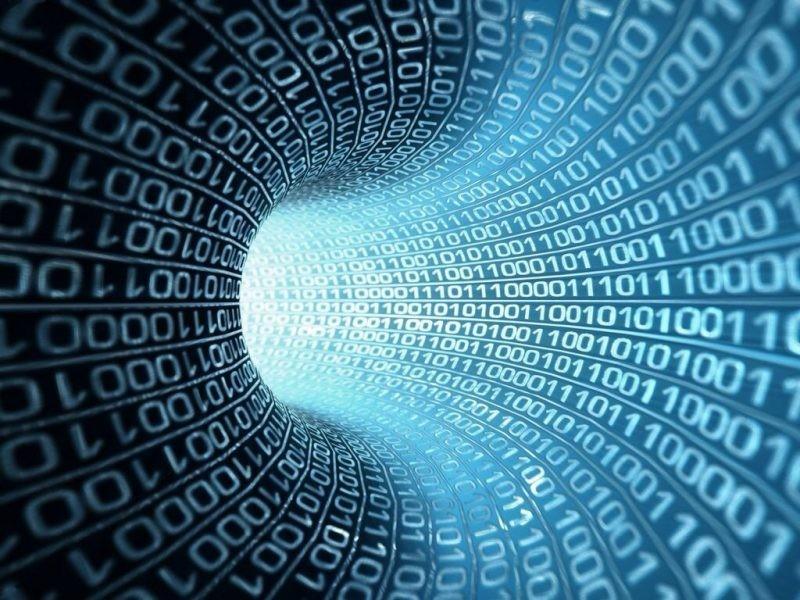 День рождения российской информатики: история создания праздника, посвящённого началу развития технологий