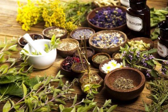 Названы пять смертельно опасных аптечных чаев