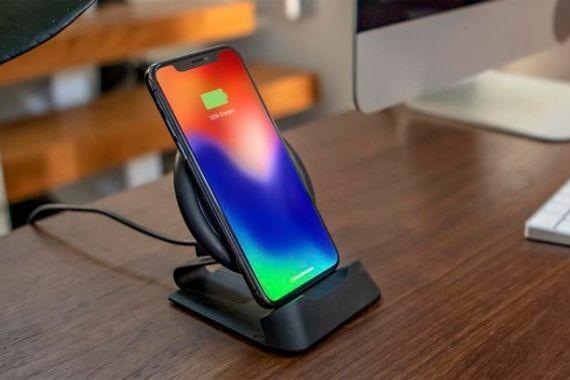 В Европе Apple могут заставить оснастить iPhone портами USB-C