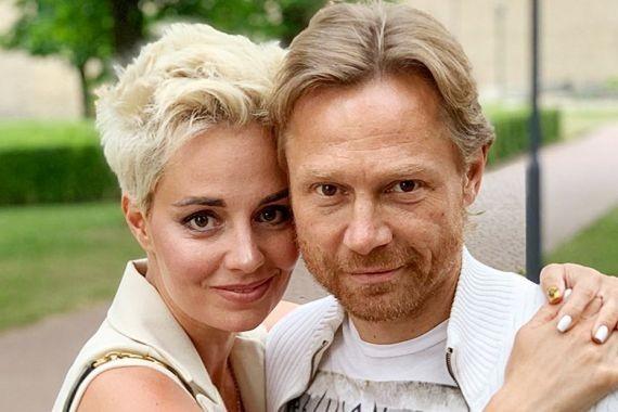 Тренер «Ростова» Валерий Карпин встречался с матерью своей жены