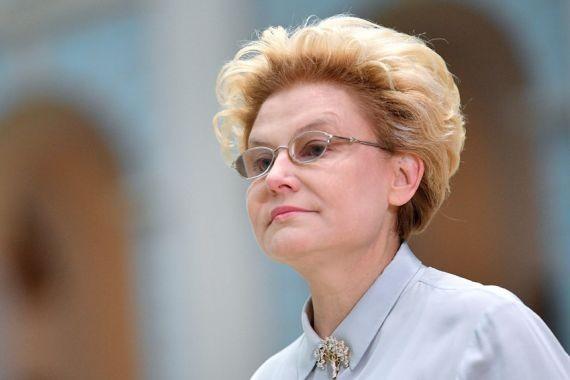 Елена Малышева назвала самый безопасный тип рака